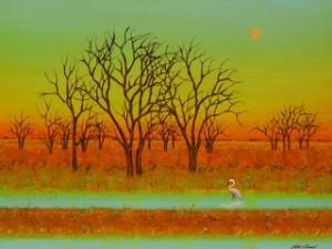river-inlet-lake-carlet-90cm-x-120cm-canvas-15_01_320_240_89